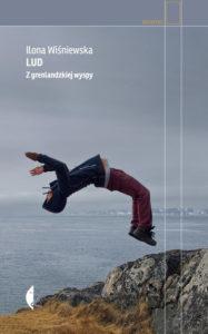 O Grenlandii