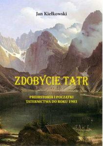 Tatrzański monument